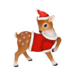 christmas_gifts_kersthert_21_x_18_x_8_cm_polyresin_rood_wit_461184_1600152784.jpg